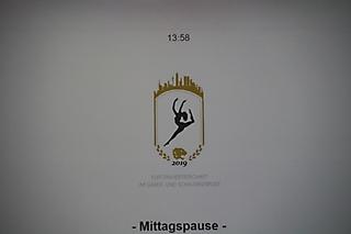 IMG_9951 (Mittel)