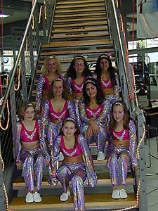 Bildergalerie 2002