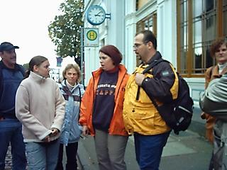 Bildergalerie 2004