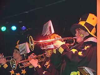 Bildergalerie 2005