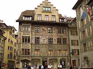 Bildergalerie 2007