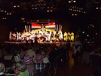 Bornheim_24