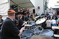 Brezelfest Main-Brezenheim