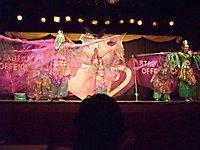 Gardetag Höchst Crazy Dancers