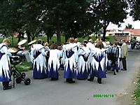 19.09.2009_002