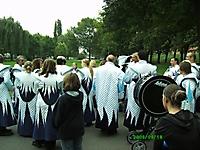 19.09.2009_005