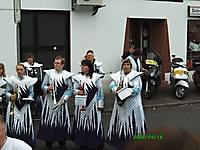 19.09.2009_020