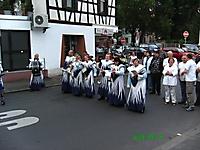 19.09.2009_028