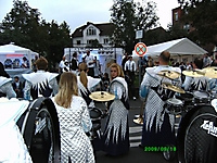 19.09.2009_031