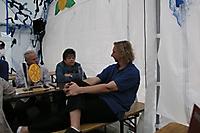 P6200143