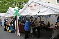 Mainuferfest