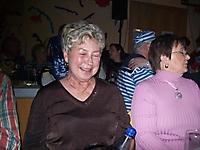 Sitzung 2009