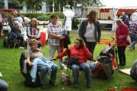 Lichterfest 2011