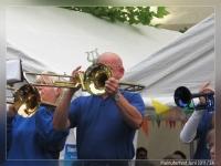 Mainuferfest 2011_14