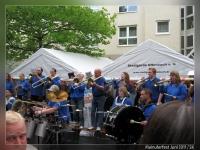 Mainuferfest 2011_1