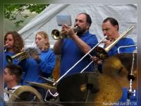 Mainuferfest 2011_4