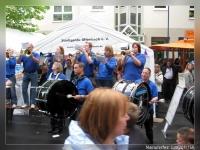 Mainuferfest 2011