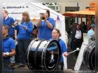 Mainuferfest 2011_10