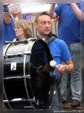 Mainuferfest 2011_11