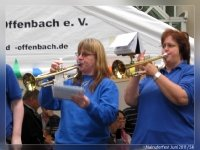 Mainuferfest 2011_12