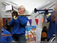 Mainuferfest 2011_13