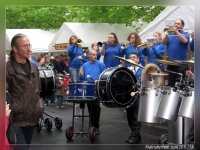 Mainuferfest 2011_2