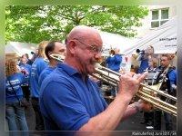 Mainuferfest 2011_8