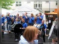Mainuferfest 2011_9
