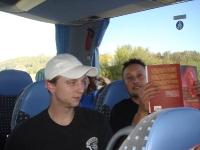 Schweizfahrt 2011_14