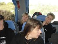 Schweizfahrt 2011_16