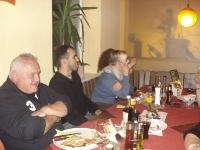 Schweizfahrt 2011_18