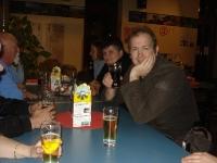 Schweizfahrt 2011_23