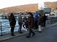 Schweizfahrt 2011