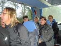 Schweizfahrt 2011_28