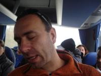 Schweizfahrt 2011_30