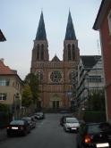 Schweizfahrt 2011_32