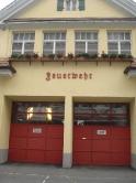 Schweizfahrt 2011_33