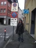 Schweizfahrt 2011_35