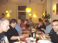 Schweizfahrt 2011_6
