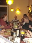 Schweizfahrt 2011_7