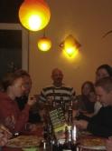 Schweizfahrt 2011_8