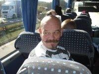 Schweizfahrt 2011_10