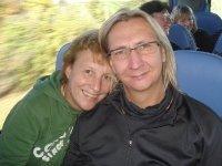 Schweizfahrt 2011_13