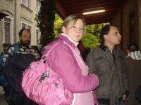 Schweizfahrt 2011_19