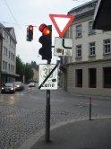 Schweizfahrt 2011_1
