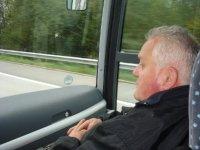 Schweizfahrt 2011_24