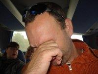 Schweizfahrt 2011_31