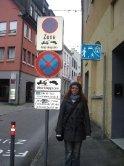 Schweizfahrt 2011_34