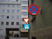 Schweizfahrt 2011_3