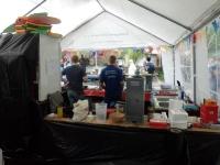 MainUferFest 2012